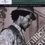 Bob Marley & The Wailers - Classic cd musicale di Bob/wailers Marley