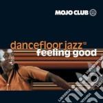 Mojo Club 12 cd musicale di ARTISTI VARI