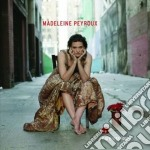 Madeleine Peyroux - Careless Love cd musicale di Madeleine Peyroux