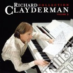COLLECTION VOL.2 (5CD) cd musicale di Richard Clayderman