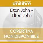 ELTON JOHN/SuperAudioCD cd musicale di JOHN ELTON