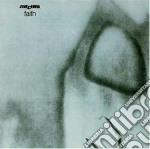 FAITH cd musicale di The Cure