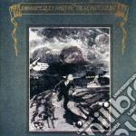 John & Beverley Martyn - The Road To Ruin cd musicale di MARTYN JOHN & BEVERLY