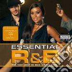 Various - Essential R&B - The Very Best Of R&B cd musicale di Artisti Vari