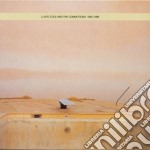1984-1989 (Digipack) cd musicale di LLOYD COLE AND COMMOTIONS