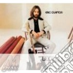 ERIC CLAPTON-Deluxe Edition/2CD cd musicale di Eric Clapton