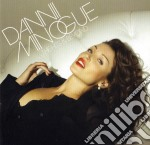 Dannii Minogue - The Hits And Beyond cd musicale di Dannii Minogue