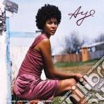 Ayo - Joyful cd musicale di AYO