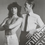 Sparks - Big Beat cd musicale di SPARKS