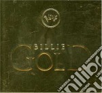 Holiday Billie - Billie Gold/3Cdx1 cd musicale di Billie Holiday