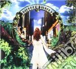 SCISSOR SISTERS-Digipack cd musicale di Sisters Scissor