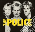 POLICE -BEST OF REUNION (SPECIAL EDITION) cd musicale di POLICE