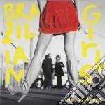 Brazilian Girls - Talk To La Bomb cd musicale di BRAZILIAN GIRLS