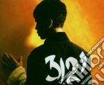 3121 cd musicale di PRINCE