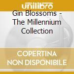 20th century masters cd musicale di Gin Blossoms