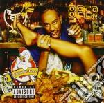Ludacris - Chicken-n-beer cd musicale di LUDACRIS