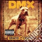 Dmx - Grand Champ cd musicale di DMX