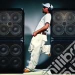 Musiq - Soulstar cd musicale di MUSIQ