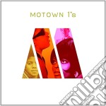 Motown No 1's cd musicale di ARTISTI VARI
