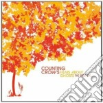 Counting Crows - Films About Ghost - Best Of cd musicale di Crows Counting