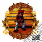 Kanye West - College Drop Out cd musicale di Kanye West