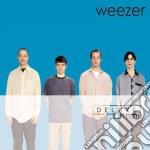 WEEZER/2CD Deluxe Edition cd musicale di WEEZER