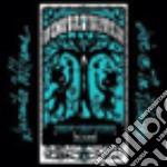 LIVE @ THE FILLMORE cd musicale di WILLIAMS LUCINDA