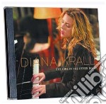 Diana Krall - The Girl In The Other Room cd musicale di Diana Krall