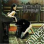Vanessa Carlton - Harmonium cd musicale di CARLTON VANESSA