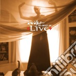 Live - Awake-the Best Of cd musicale di Live