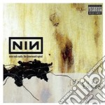 THE DOWNWARD SPIRAL/Deluxe Ed.2CD cd musicale di NINE INCH NAILS
