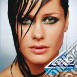 Lene - Play With Me cd musicale di LENE