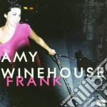 Amy Winehouse - Frank cd musicale di Amy Winehouse