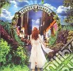 Scissor Sisters - Scissor Sisters cd musicale di Sisters Scissor