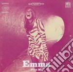 Emma Bunton - Free Me cd musicale di BUNTON EMMA