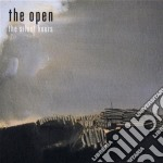 Open - Silent Hours cd musicale di Open