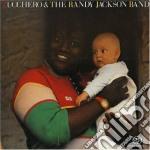 & THE RANDY JACKSON B.(SuperAudioCD) cd musicale di ZUCCHERO