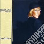 Agnetha Faltskog - Eyes Of A Woman cd musicale di Agnetha Faltskog