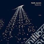 RADIANCE/2CD cd musicale di Keith Jarrett