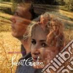 Secret Garden - Earthsongs cd musicale di Garden Secret
