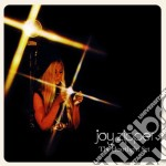Joy Zipper - The Heartlight Set cd musicale di Zipper Joy