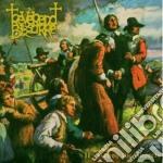 CRUSH THE INSECTS                         cd musicale di REVEREND BIZARRE II