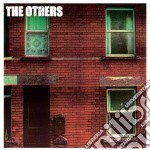 THE OTHERS cd musicale di OTHERS (THE)