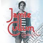 Cullum - Catching Tales cd musicale di Jamie Cullum