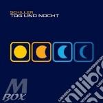 Schiller - Tag Und Nacht cd musicale di Schiller