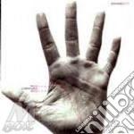 LORENZO 1990/1995-Digipack cd musicale di JOVANOTTI