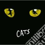 CATS-Original Cast Recording-RMST.2C cd musicale di ARTISTI VARI
