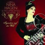 Nina Hagen - Irgendwo Auf Der Welt cd musicale di Nina Hagen