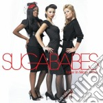 Sugababes - Taller In More Ways cd musicale di SUGABABES
