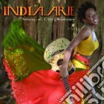 India Arie - Testimony:Vol.1 Life & Relationship cd musicale di Arie India